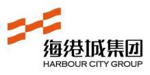 苏州海港置业有限公司
