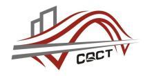 重庆市城市建设投资(集团)有限公司