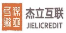 北京杰立互联信息科技有限公司