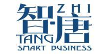 智唐科技(北京)股份有限公司