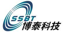 北京麦驰信通科技有限公司