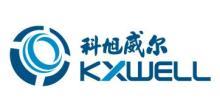 北京科旭威尔科技股份有限公司