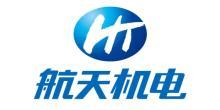 上海神舟新能源发展公司