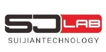 广州穗剑实验室科技有限公司