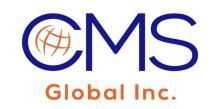 美赛思(北京)国际教育咨询有限公司
