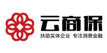 中钱商业保理(深圳)有限公司佛山分公司