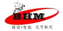 毕勤自动化设备(上海)有限公司