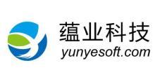 上海蕴业信息科技有限公司
