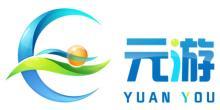 海南元游信息技术有限公司广州分公司