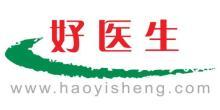 北京健康在线医疗科技有限公司