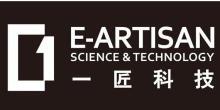 惠州市一匠科技有限公司