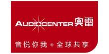 广州奥雷电子设备有限公司