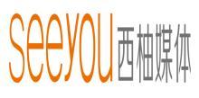 北京西柚传媒科技有限公司