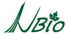 武汉创享大自然生物科技有限公司