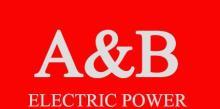 广州艾博电力设计院有限公司(分支机构)