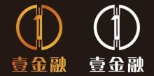 壹壹(广州)按揭代理有限公司