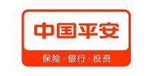 中国平安人寿保险股份有限公司广东分公司猎德营销服务部