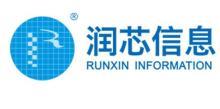 广州润芯信息技术有限公司