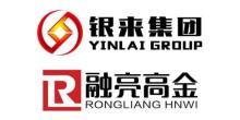 上海融亮资产管理有限公司