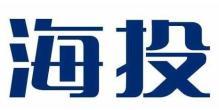 厦门海沧投资集团有限公司