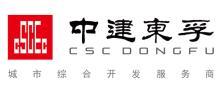 上海中建八局投资发展有限公司