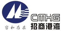 四川招港建设有限公司