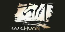 广州古川装饰设计有限公司