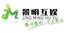 北京畅和互动网络科技有限公司