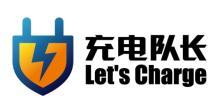贝棱斯实业(上海)有限公司