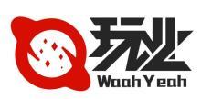 北京玩业国际文化发展有限公司