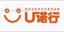 北京鑫坤宝汽车销售有限公司天津分公司