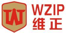 上海维助知识产权代理有限公司