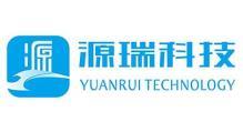 广州市源瑞信息科技有限公司