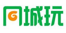 杭州卡日曲网络科技有限公司