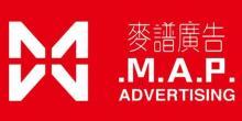 深圳市麦谱广告有限公司