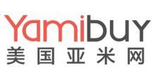 杭州佰米亚网络科技有限公司