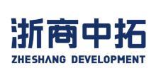 重庆中拓钢铁有限公司