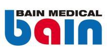贝恩医疗设备(广州)有限公司