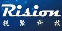 北京锐聚科技有限公司