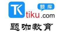 北京政大教育科技有限公司