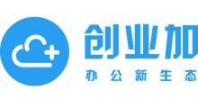 融营通信科技(上海)有限公司分支机构