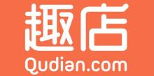 趣分期(北京)信息技术有限公司