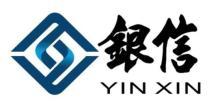 河北银信企业管理咨询集团有限公司