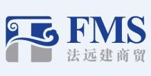 法远建商贸(上海)有限公司