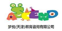 梦悦(天津)教育咨询有限公司