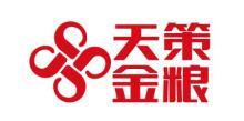 南京天策金粮餐饮管理有限公司