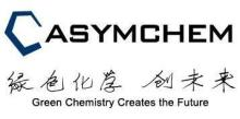 凯莱英生命科学技术(天津)有限公司