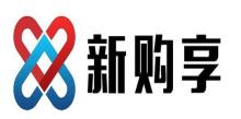 广东心丝路电子商务有限公司