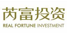 上海芮富投资管理有限公司