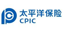 中国太平洋人寿保险股份有限公司新疆分公司